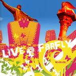 12.09.09 Live@FARFLY - Carnival!