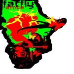 LILLO@FarFly 04/09/2010 - Mama Afrika
