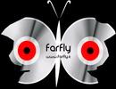 LLL @ FARFLY party 28.10.2011