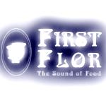 FIRST FLOR 09032012 feat. LIVIANA FERRI (live percussions) [CD1]