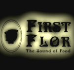 FIRST FLOR 09032012 feat. LIVIANA FERRI (live percussions) [CD2]