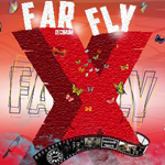 LLL FARFLY X 2012 (re-recorded)