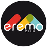 LiLLo @ EREMO 21092012