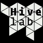 LLL @ HIVE 29082013 -CD1