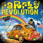 FARFLY REVOLUTION 2013