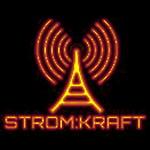 LILLO - Stromkraft radio 04.12.2013