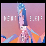 DON'T SLEEP 03052014
