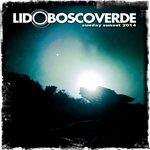 BOSCOVERDE SUNDAY SUNSET 29.06.2014