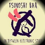 LILLO_KODE1_4_TSINOSHI_20102015