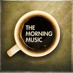 LLL_Morning_Music_30032016