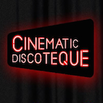 LLL - Cinematic Discoteque 14042018