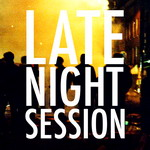 LLL late.night.session.270518