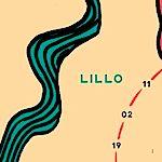Lillo - Nomadic Music Sessions 11022019