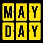 LLL - MayDay 019