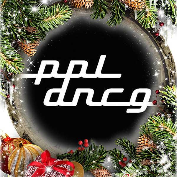 LLL - Christmas Dancing 019