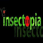 Insectopia 14-06-2008 CD2